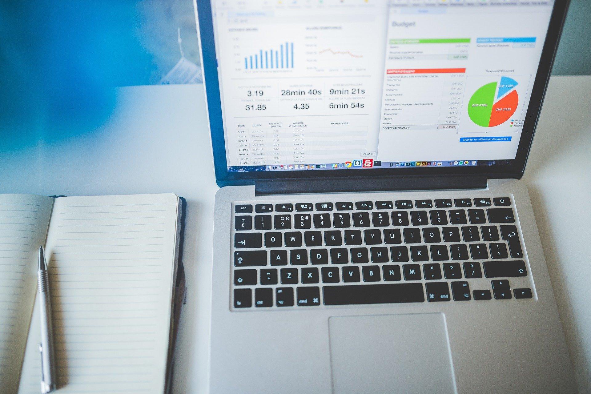 big data analytics systems