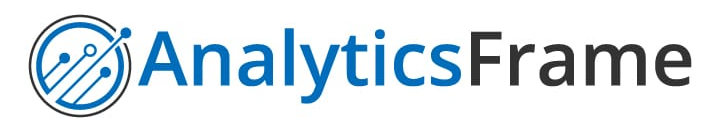 AnalyticsFrame