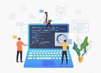cheap software for tutorials