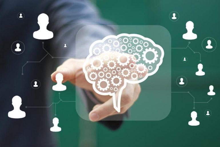 decentralized collaborative ai